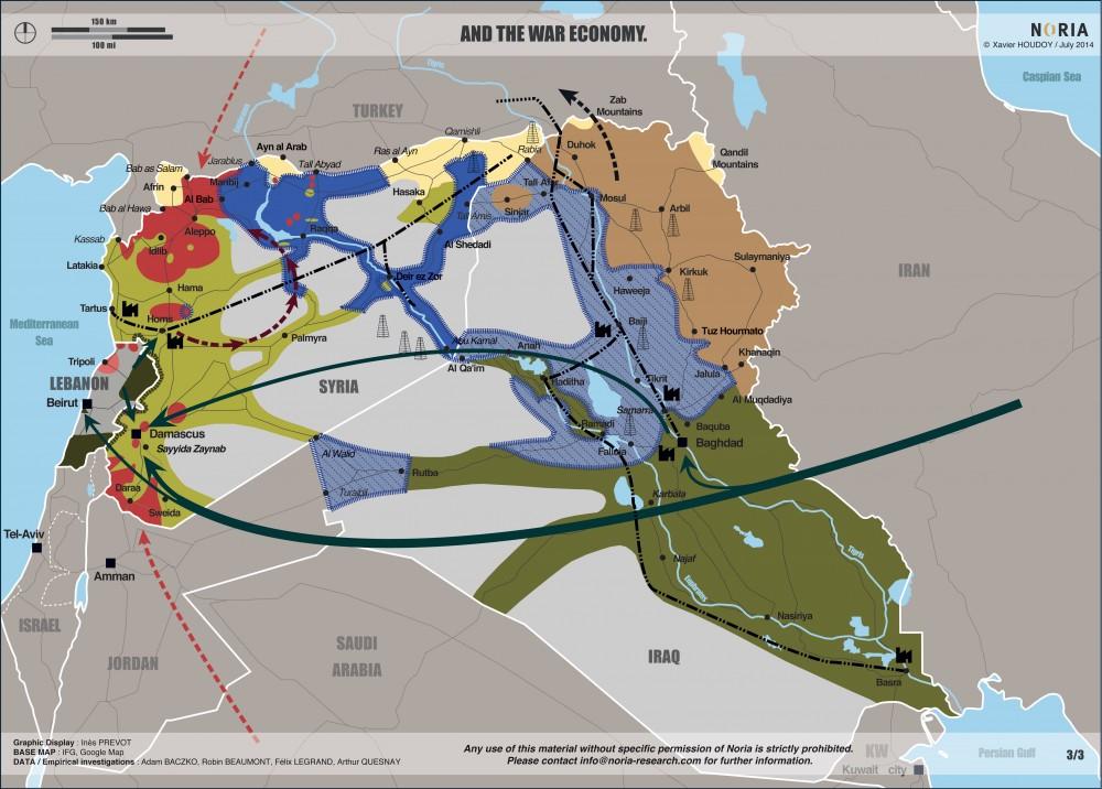 NORIA_map_Syria_Iraq_3