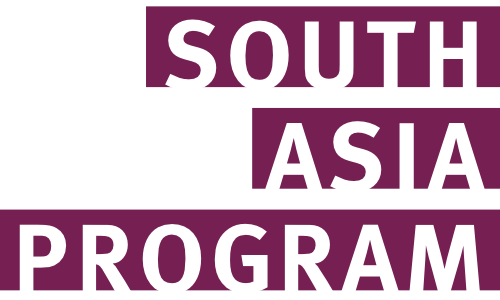 logo-south-asia-program