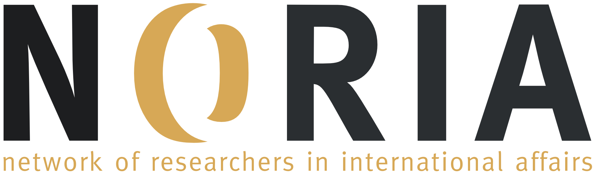 Noria Research