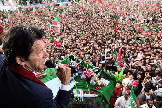 pti-all-set-to-show-political-strength-at-lahore-rally